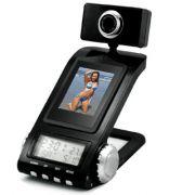 Ψηφιακή  Κορνίζα & Wiki Camera