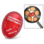 Χρονόμετρο Αυγών