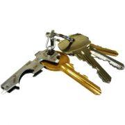 Θήκη Κλειδιού Εργαλείο - True Utility
