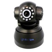 Ip Κάμερα Wi-Fi