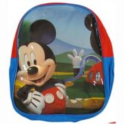 Τσάντα Mickey Mouse Disney