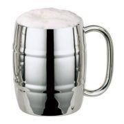 Κούπα Μπύρας Βαρέλι