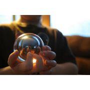 Μαγική Μπάλα Βαρύτητας