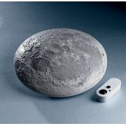 Φεγγάρι Παιδικό Φωτιστικό - Uncle Milton