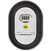 Κλειδοθήκη Ασφαλείας με Κωδικό KeyAccess