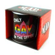 Κούπα Gay