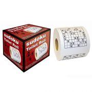 Χαρτί Υγείας Sudoku