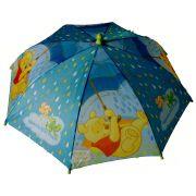 Ομπρέλα Winnie the Pooh Disney