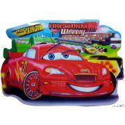 Σουπλά McQueen Cars Disney