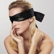 Ερωτική Μάσκα Ματιών