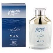 Ανδρική Φερομόνη Hot Twilite Perfume 50ml