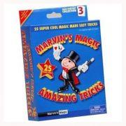 Marvin's Μαγική Συλλογή για Παιδιά 3