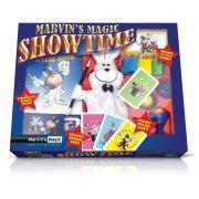 Showtime Μαγικό Τρικ