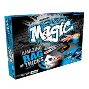 Marvin's Magic Μαγική Σακούλα