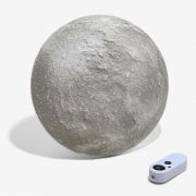 Φεγγάρι Παιδικό Φωτιστικό