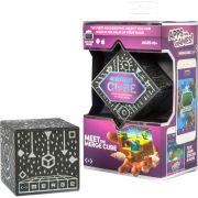 Ολογραφικός Κύβος Merge Cube AR