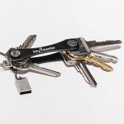 Οργάνωση Κλειδιών KeyMaster