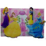 Σουπλά Πριγκιπισσες της Disney