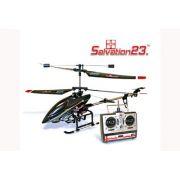 Τηλεκατευθυνόμενο Ελικόπτερο Salvation 23