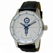 Συλλεκτικό Ρολόι Εθνικής Ομάδας Vostok Europe
