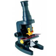 Μικροσκόπιο για Παιδιά 100X - 150X
