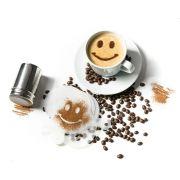 Σετ Διακόσμησης Καφέ