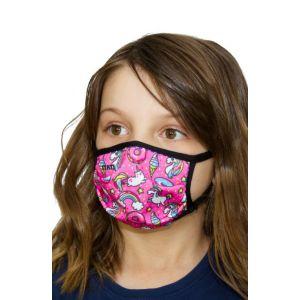 Παιδικές Μάσκες Προσώπου
