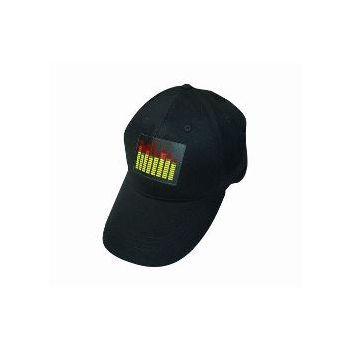 Καπέλο Equalizer