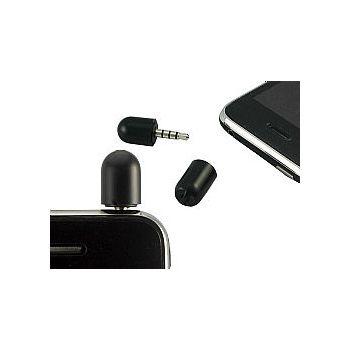 Μικρόφωνο iPhone