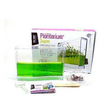 Φάρμα Φυτών