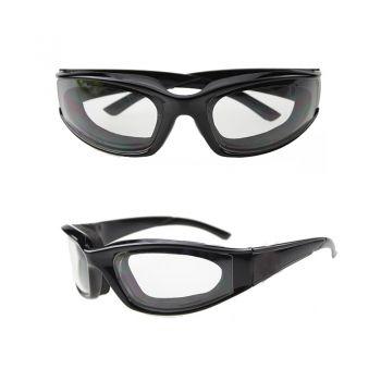 Γυαλιά για Κρεμμύδια