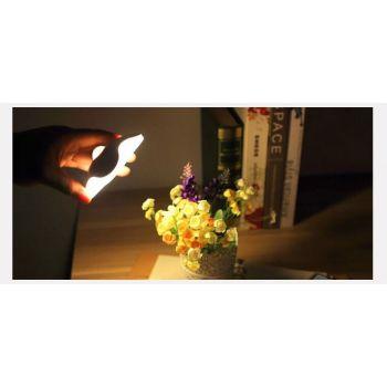 Αυτόματο Φως Νύχτας LED