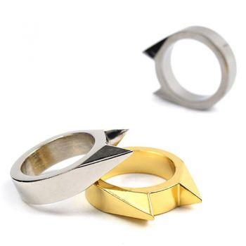 Δαχτυλίδι Επιβίωσης