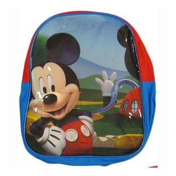 Τσάντα Mickey Mouse Disney