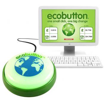 Οικολογικό Κουμπί EcoButton