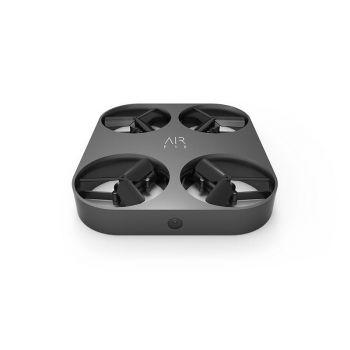 Airpix Drone για selfie