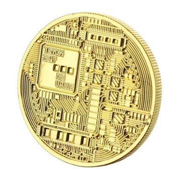 Νόμισμα Bitcoin