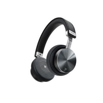 Ακουστικά Bluetooth Concert One  Vonmählen Γκρί
