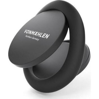 Vonmählen Backflip® Signature Δαχτυλίδι Κινητού 3 σε 1