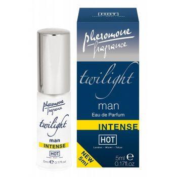 Ανδρική Φερομόνη Perfume 5ml