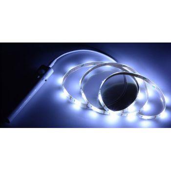 Φωτισμός Ντουλάπας