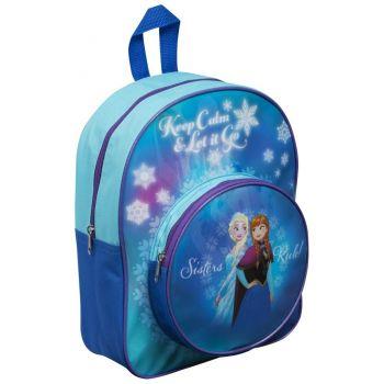 Παιδική Τσάντα Backpack Frozen Disney