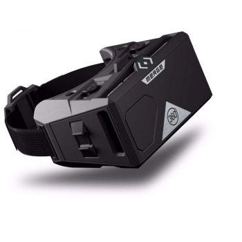 Γυαλιά Virtual Reality