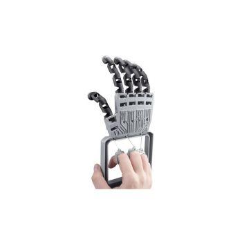 Κατασκευή Χέρι Ρομπότ 4M