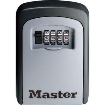 Κλειδοθήκη Τοίχου Masterlock 5401 EURD