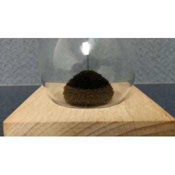 Μαγνητική Κλεψύδρα