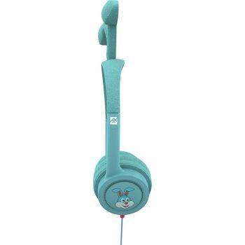 Παιδικά Ακουστικά iFROGZ Λαγουδάκι