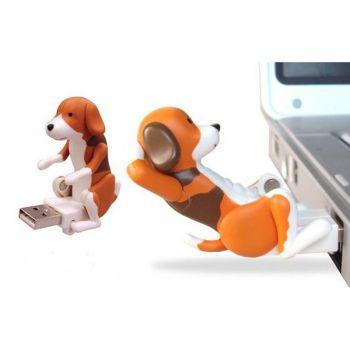 Ορεξάτος Σκύλος Usb 16GB