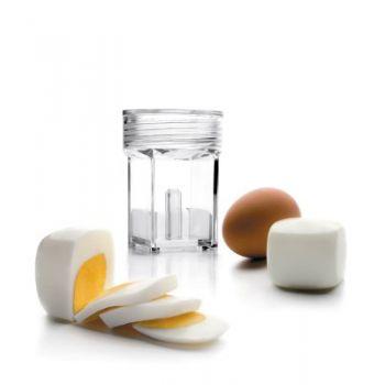 Τετράγωνο Αυγό