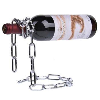 Βάση Κρασιού Αλυσίδα